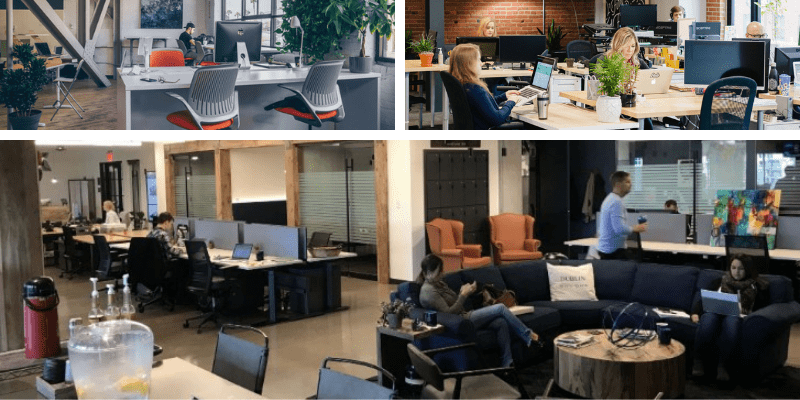 Coworking-space-cleveland-feature