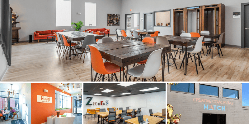 Coworking-space-indianapolis-feature
