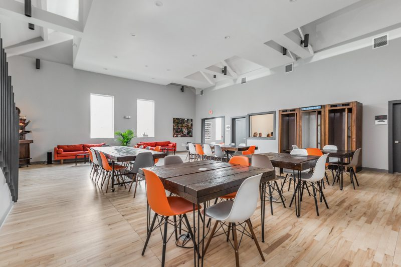 switchboard-indianapolis-coworking-space