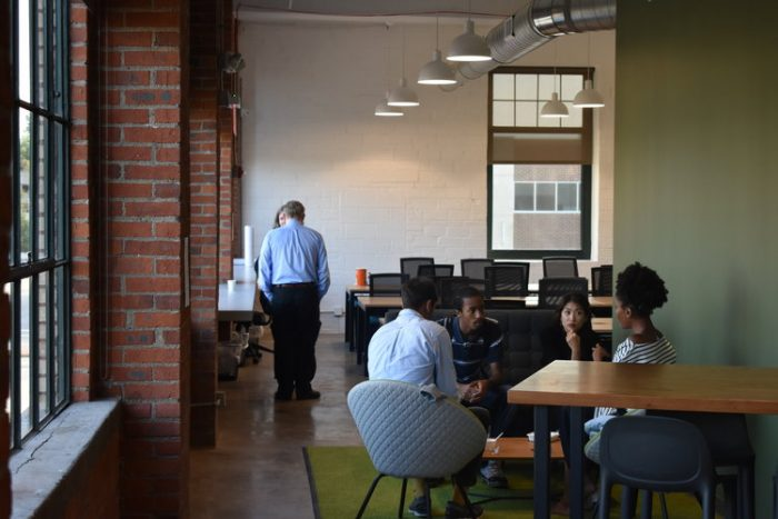 Coworking-spaces-cleveland