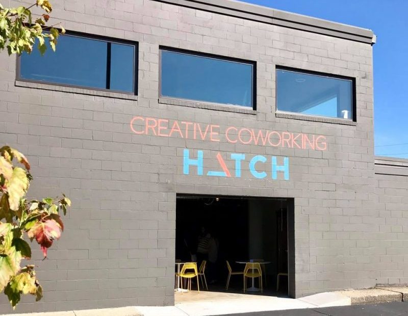 the-hatch-coworkng-space-indianapolis