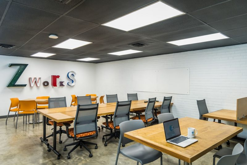 zworks-coworking-community-space