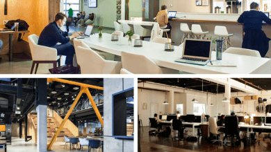 coworking-spaces-in-tampa-img
