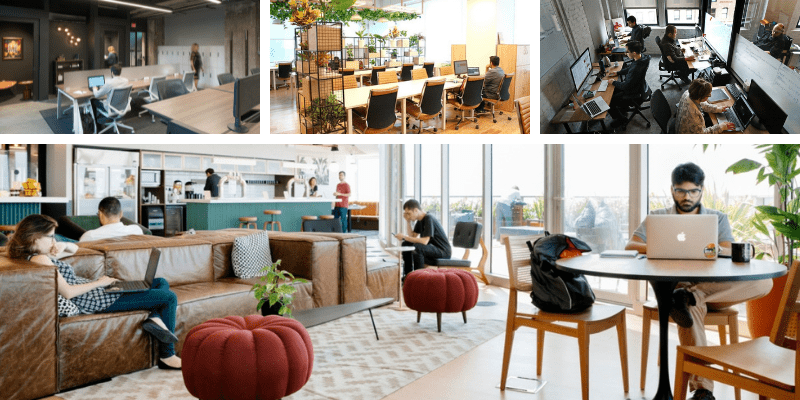 coworking-spaces-in-kansas-city