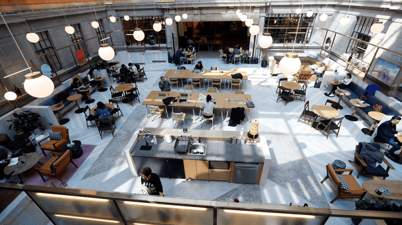 benefits-of-co-working