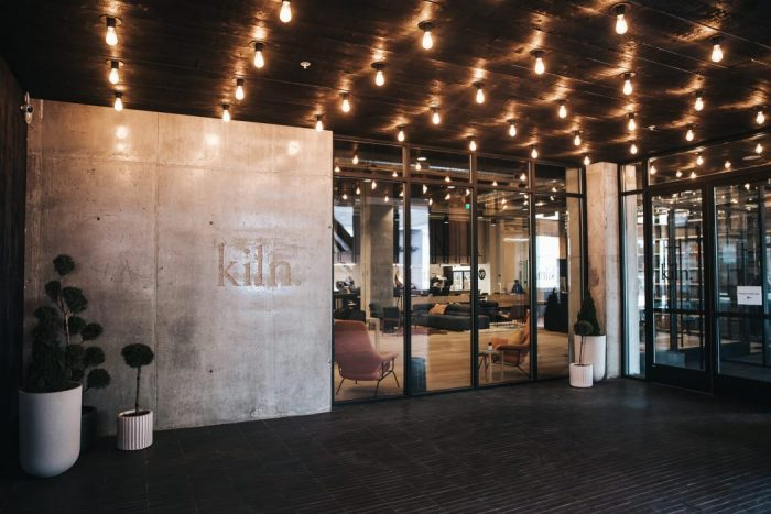 coworking-spaces-in-boulder