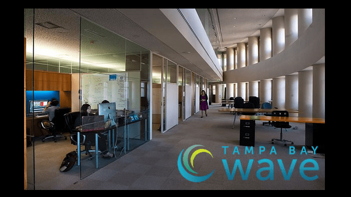 coworking-spaces-in-tampa