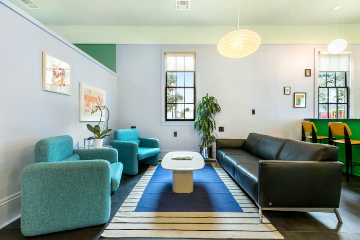 coworking-spaces-new-orleans