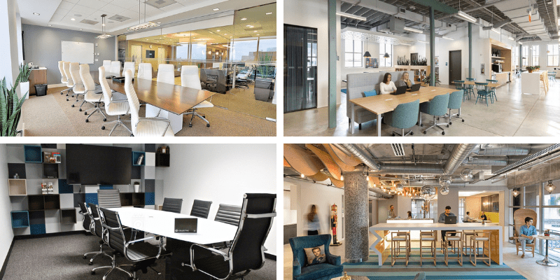 coworking-space-greenville-sc