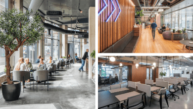 coworking-space-manchester