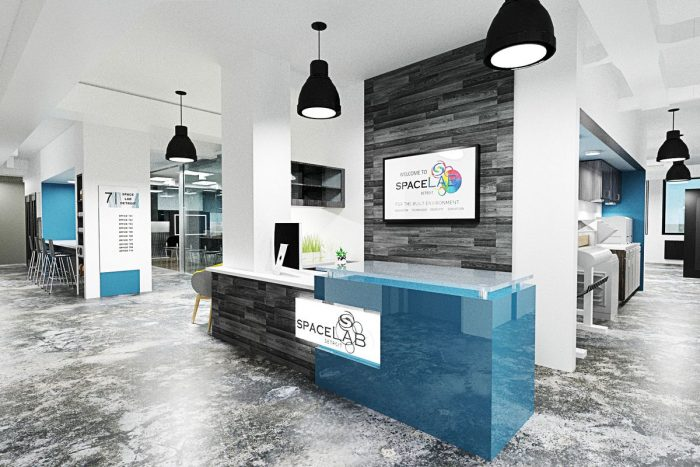 coworking-space-detroit