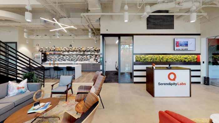 coworking-space-st-louis