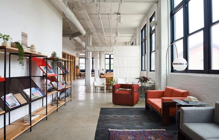 coworking-space-pittsburgh